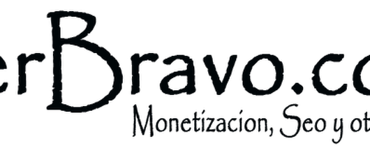 PanzerBravo - SEO - Marketing y Ganar Dinero $$$