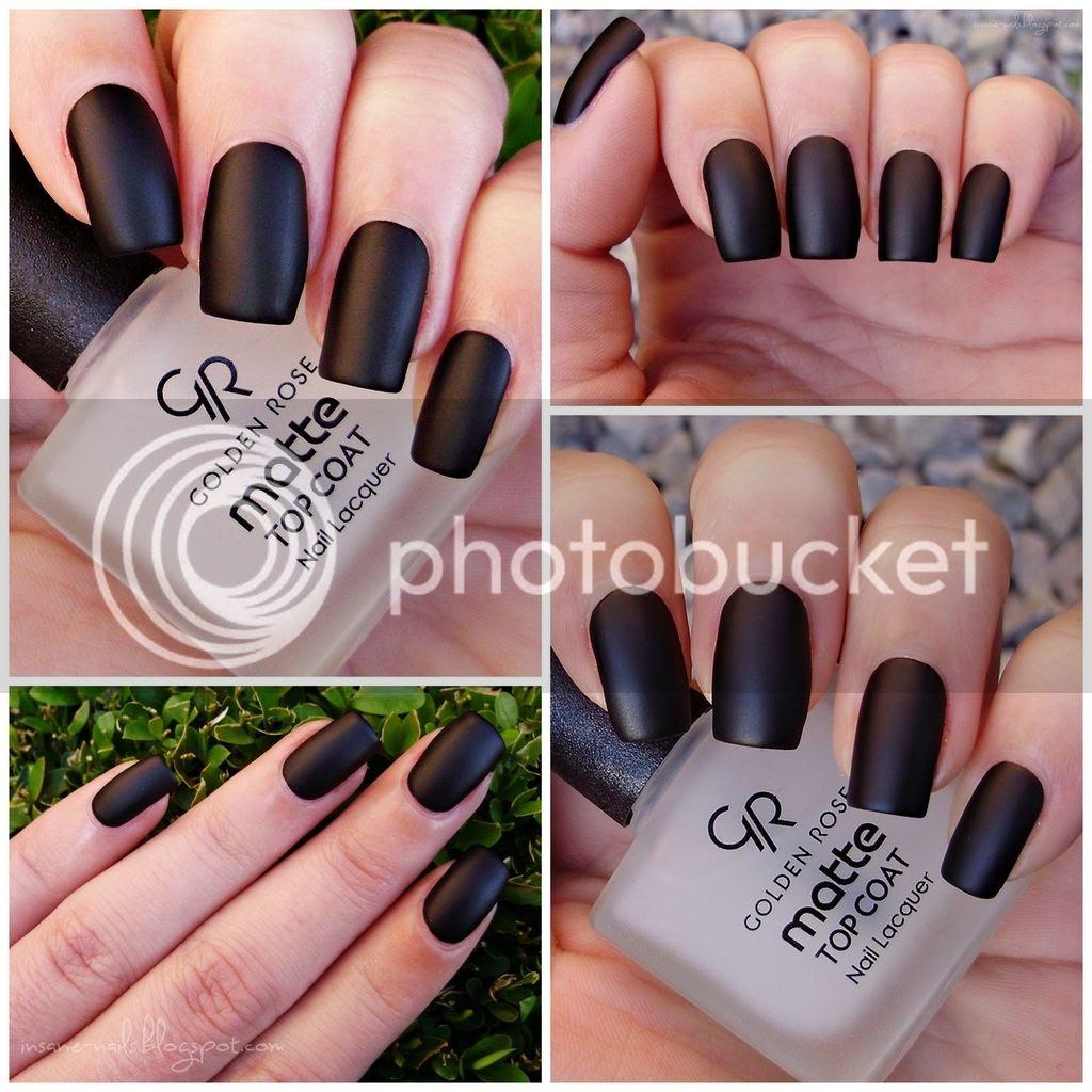 photo black_matte_nails_fb_zpsba9jzs81.jpg