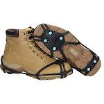 Sure Foot EVERYDAYPRO SM-MD Small & Medium Pro Ice Spike