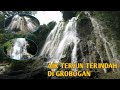 Video Air Terjun Gulingan