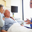 ACO Success Depends on Patient Engagement General Medicine