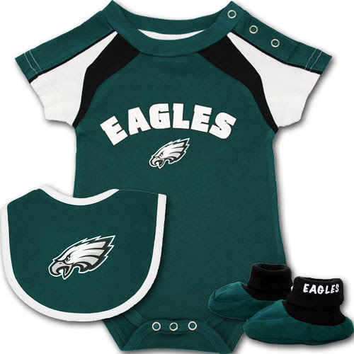 EaglesBabyOutfit.1