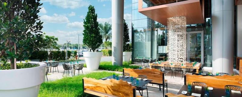 Best Of Patio Design Singapore images