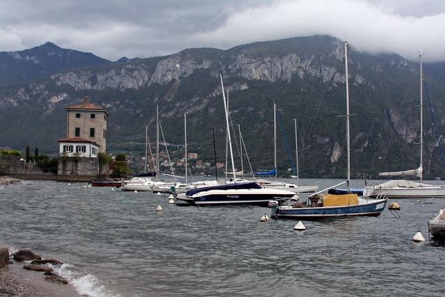 Lago di Como (94)
