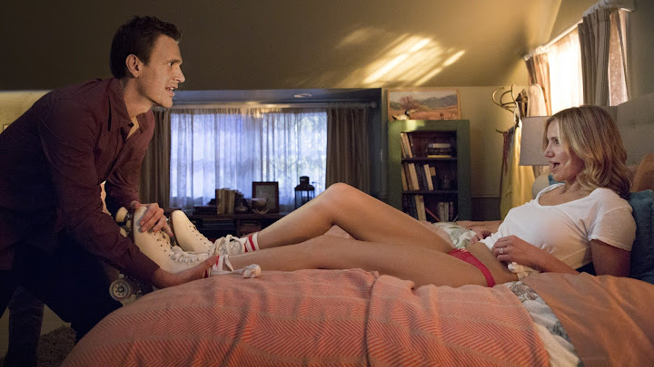 Hot Girlfriend Sex Tape