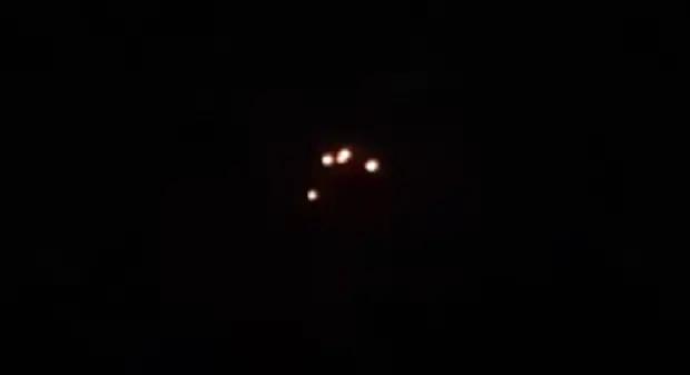tijuana-ufo