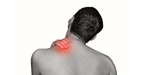 Pain in Left Side of Neck – Causes and Treatment