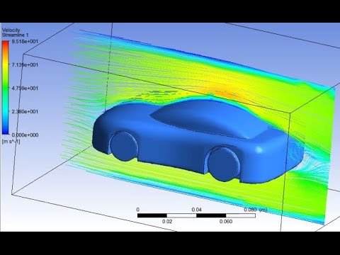 Ansys magnitude file download link