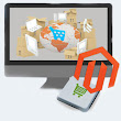 Magento Product Upload Services | Software Cons...
