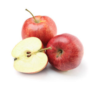 Johnny-Appleseed-Day.jpg
