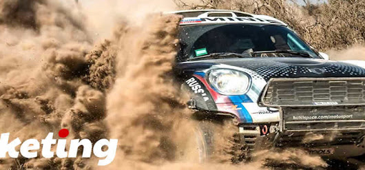 RACE WITH CHOLISTAN JEEP RALLY | eTicketing.pk | e-Tickets for Concerts, Theatre, Sports and Entertainment events in Pakistan
