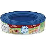 Playtex Diaper Genie Diaper Disposal System Refill