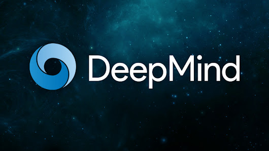 DeepMind - StarCraft II Demonstration