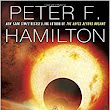 Amazon.com: A Night Without Stars: A Novel of the Commonwealth (Commonwealth: Chronicle of the Fallers) (9780345547224): Peter F. Hamilton: Books