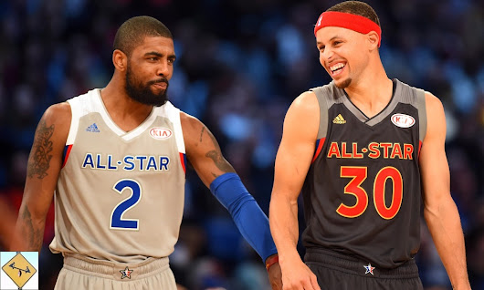 Ranking Best All-Star Game Formats Across Sports - BuzzChomp