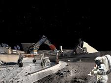 681397main_lunar_construction_astronauts_226