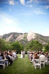 71 Best CU Boulder Weddings images   Mariage, Wedding