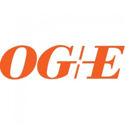 OGE Terminates AES Shady Point Electric Contract