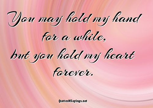 Love Quotes For Her The Most Romantic Love Quotes