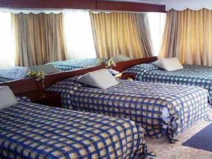 Hotel Siar Reviews