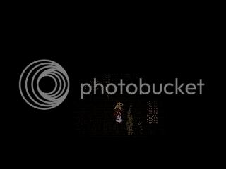 Capturadetela2014-10-26192353_zpsa4cc84d