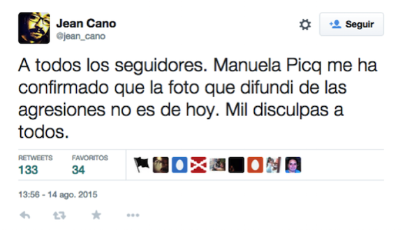 manuela picq 2
