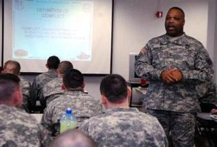 Conflict_management_class_at_the_US_Disciplinary_Barracks