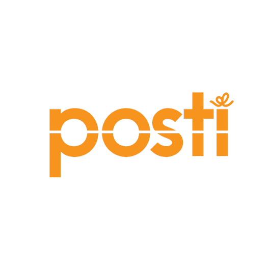 Case - Posti Group