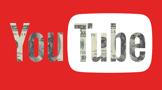 YouTube Changes Revenue Criteria for Creators and Partners - What it Means For You!