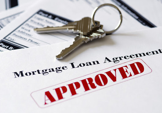 How to get the lowest possible mortgage rates Tip of the day