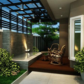 1st Page Interior Design Malaysia – Semi D MALAYSIA INTERIOR DESIGNDESIGNERS HOME
