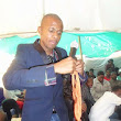 Same pastor who asked members to eat snakes now asks them to eat their underwear (PHOTOS)