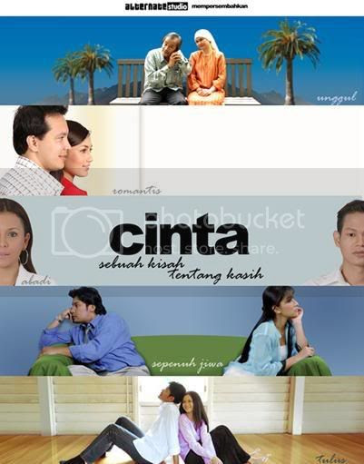 Photobucket - CINTA