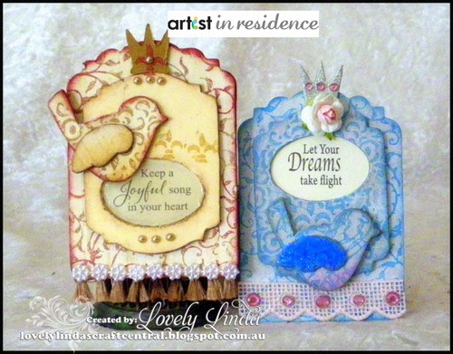 AIR 2014_May_LL_Stampendous_Main_Brown x2 wm