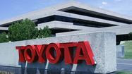 Toyota to move jobs and marketing headquarters from Torrance to Texas