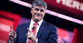 Sean Hannity Leads Fox News to Primetime Ratings Win