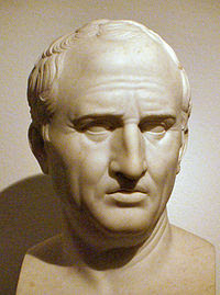 M-T-Cicero.jpg