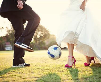 Aplicar El Futbol A La Vida Vicent Marco