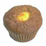 Eli's Carrot Cream Cheese Muffins *Monday Delivery Only*