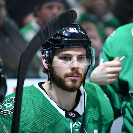 Avatar of Dallas Stars Daily Links: Making The Best Of Enforced Downtime