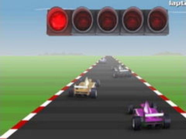 Auto Spiele Online Kostenlos
