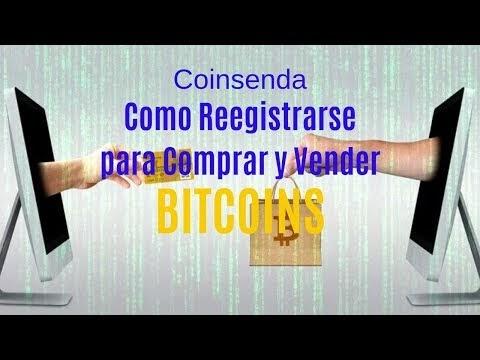 Bitcoin Trader Recensioni – È davvero una truffa?