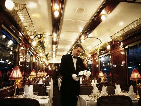 luxury train interiors 11