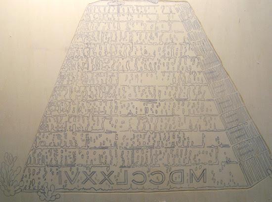 PyramidSketch