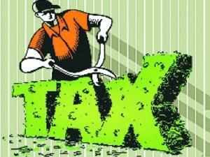 I-T dept names India's 18 biggest tax defaulters, 11from Gujarat