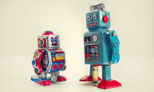 How to Create the Perfect Robots.txt File for SEO