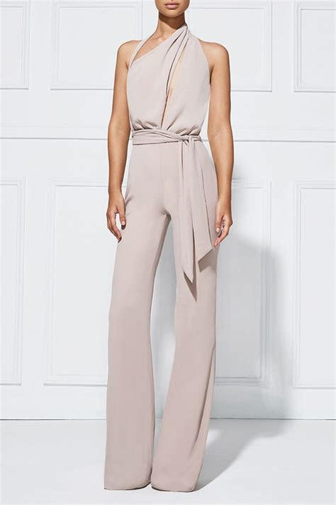 pin  bellanblue  jumpsuit  romper  bellanblue