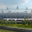 Looking Back On The Olympics Of London 2012 | GeekDad | Wired.com