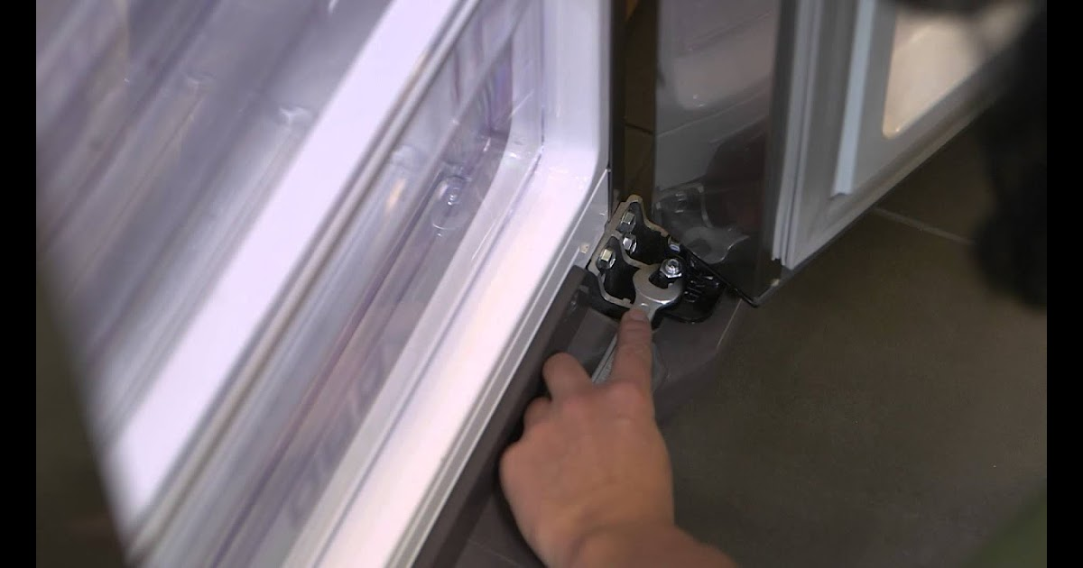 Smeg Kühlschrank Tür Quietscht : Kühlschrank scharniere quietschen kühlschrank scharniere