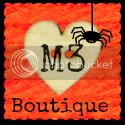 M3 Boutique